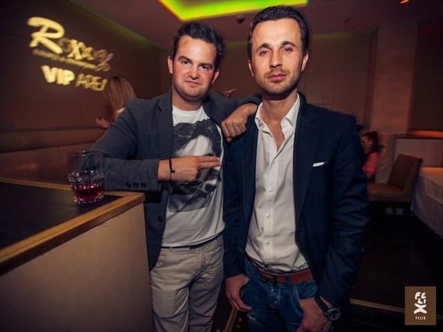 https://www.gaesteliste030.de/Partyfoto #87 Felix Berlin vom 14.06.2013