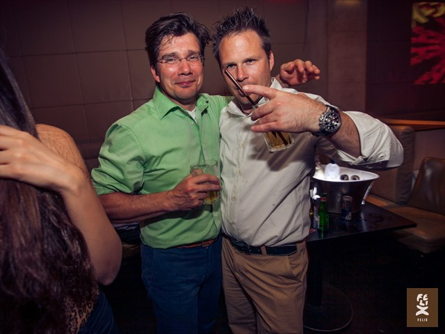 https://www.gaesteliste030.de/Partyfoto #94 Felix Berlin vom 14.06.2013