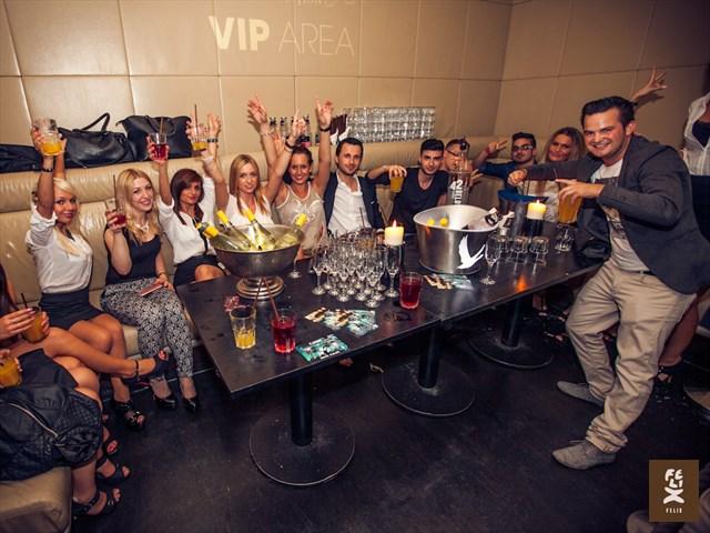 https://www.gaesteliste030.de/Partyfoto #45 Felix Berlin vom 14.06.2013