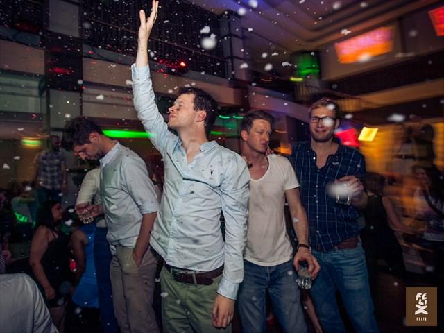 https://www.gaesteliste030.de/Partyfoto #41 Felix Berlin vom 14.06.2013