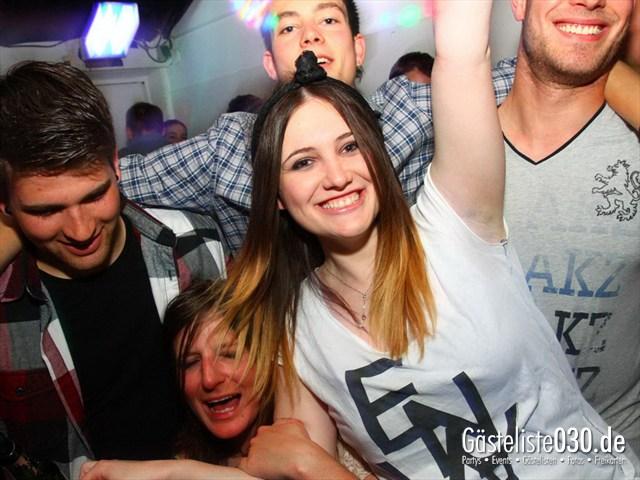 https://www.gaesteliste030.de/Partyfoto #50 Q-Dorf Berlin vom 17.05.2012