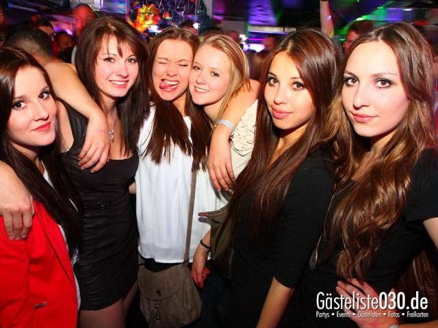https://www.gaesteliste030.de/Partyfoto #45 Q-Dorf Berlin vom 17.05.2012