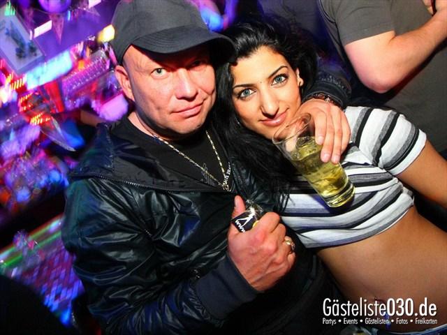 https://www.gaesteliste030.de/Partyfoto #71 Q-Dorf Berlin vom 17.05.2012