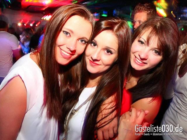 https://www.gaesteliste030.de/Partyfoto #60 Q-Dorf Berlin vom 17.05.2012