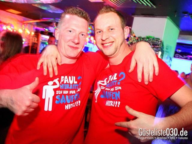 https://www.gaesteliste030.de/Partyfoto #86 Q-Dorf Berlin vom 17.05.2012