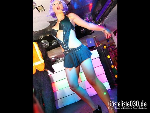 https://www.gaesteliste030.de/Partyfoto #51 Q-Dorf Berlin vom 17.05.2012