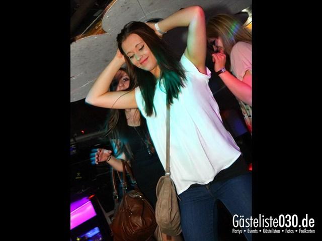 https://www.gaesteliste030.de/Partyfoto #28 Q-Dorf Berlin vom 17.05.2012