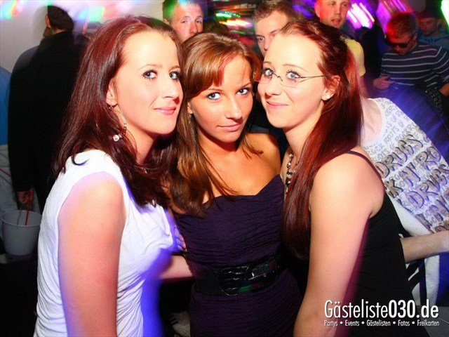 https://www.gaesteliste030.de/Partyfoto #67 Q-Dorf Berlin vom 17.05.2012