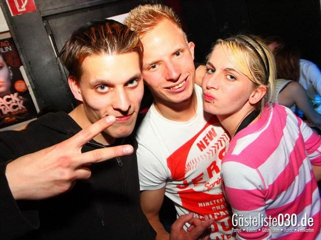 https://www.gaesteliste030.de/Partyfoto #84 Q-Dorf Berlin vom 17.05.2012