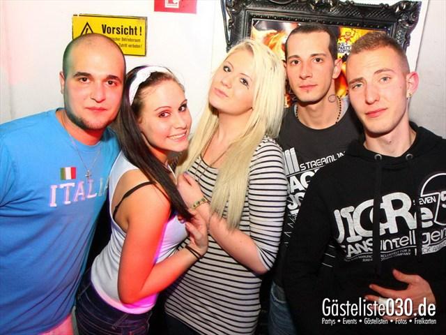 https://www.gaesteliste030.de/Partyfoto #10 Q-Dorf Berlin vom 17.05.2012