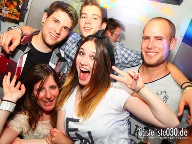 https://www.gaesteliste030.de/Partyfoto #1 Q-Dorf Berlin vom 17.05.2012
