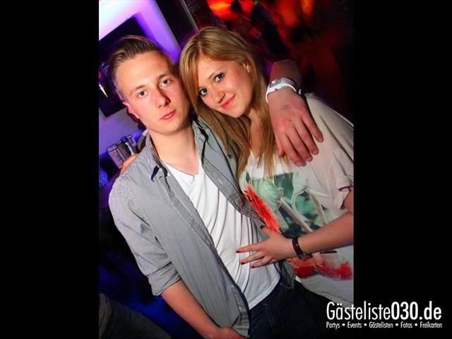 https://www.gaesteliste030.de/Partyfoto #24 Q-Dorf Berlin vom 17.05.2012