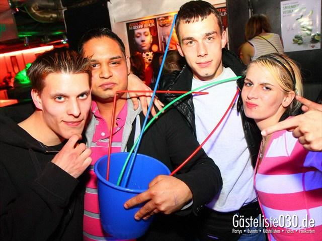 https://www.gaesteliste030.de/Partyfoto #32 Q-Dorf Berlin vom 17.05.2012