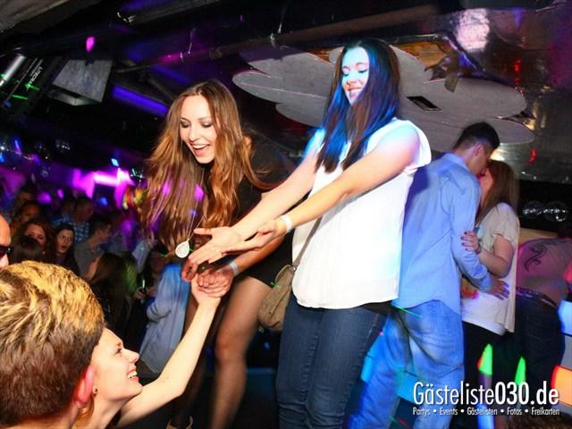 https://www.gaesteliste030.de/Partyfoto #52 Q-Dorf Berlin vom 17.05.2012