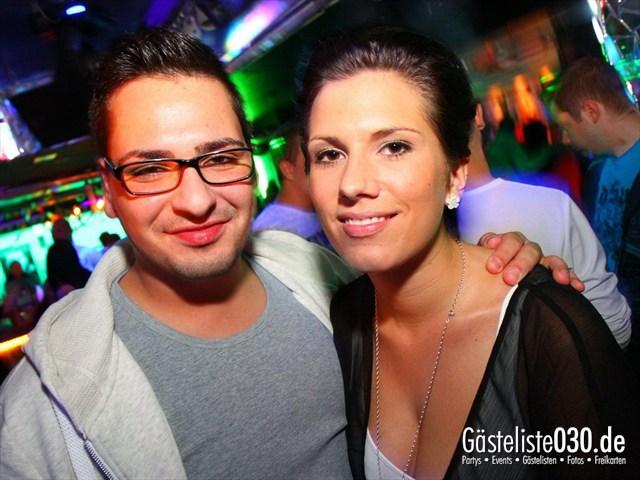 https://www.gaesteliste030.de/Partyfoto #33 Q-Dorf Berlin vom 17.05.2012
