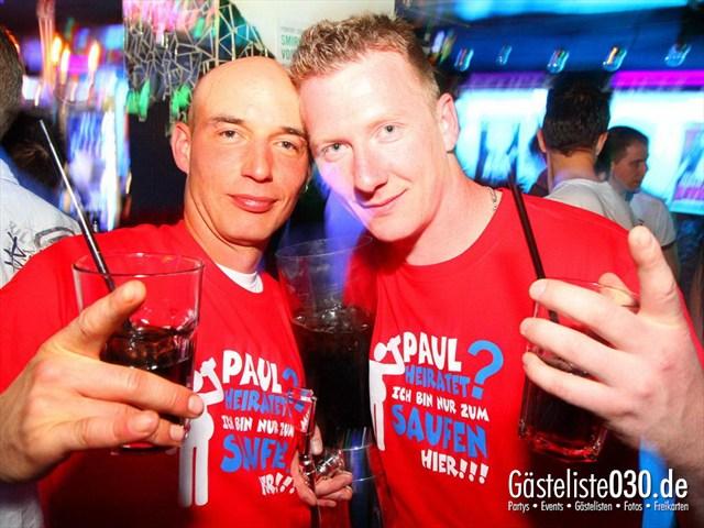 https://www.gaesteliste030.de/Partyfoto #57 Q-Dorf Berlin vom 17.05.2012