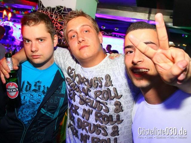 https://www.gaesteliste030.de/Partyfoto #14 Q-Dorf Berlin vom 17.05.2012