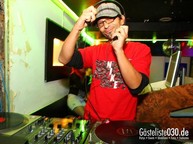 https://www.gaesteliste030.de/Partyfoto #26 Q-Dorf Berlin vom 20.09.2012
