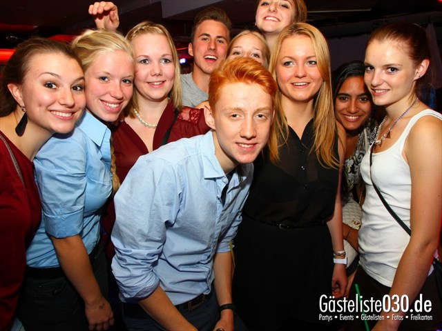 https://www.gaesteliste030.de/Partyfoto #3 Q-Dorf Berlin vom 20.09.2012