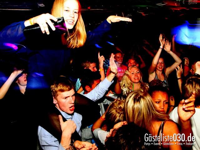 https://www.gaesteliste030.de/Partyfoto #4 Q-Dorf Berlin vom 20.09.2012