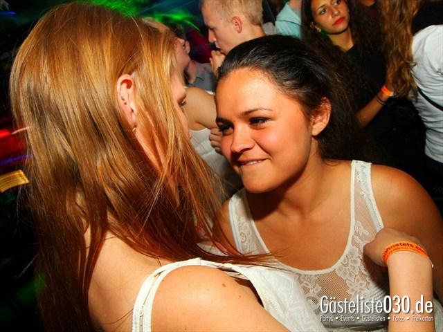 https://www.gaesteliste030.de/Partyfoto #47 Q-Dorf Berlin vom 20.09.2012