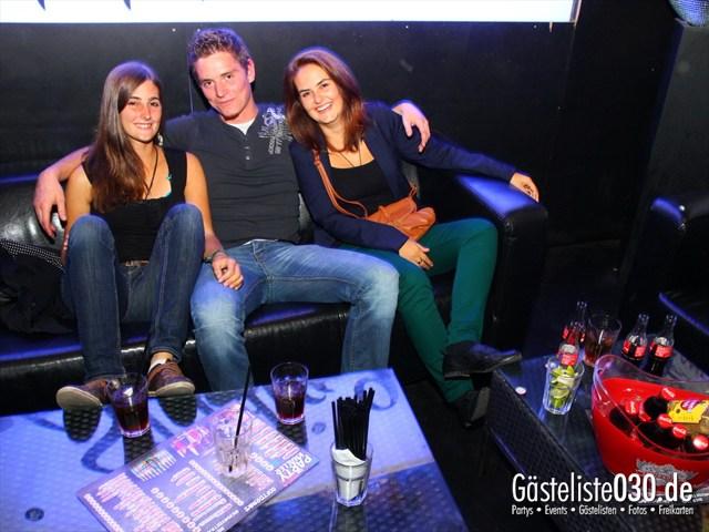 https://www.gaesteliste030.de/Partyfoto #66 Q-Dorf Berlin vom 20.09.2012
