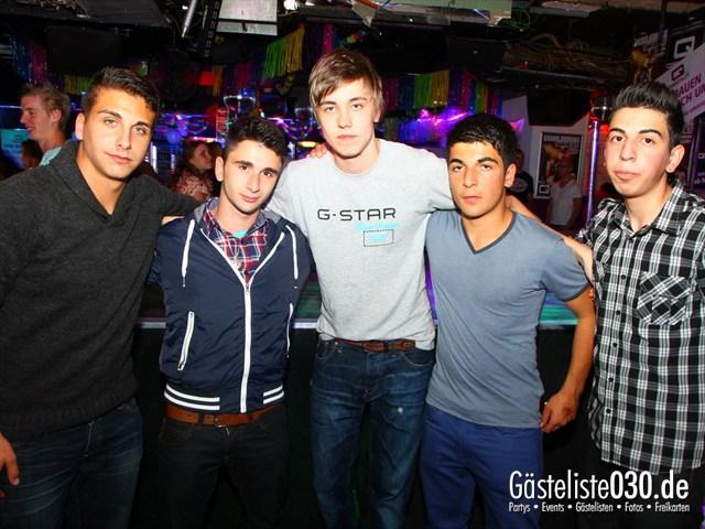 https://www.gaesteliste030.de/Partyfoto #13 Q-Dorf Berlin vom 20.09.2012