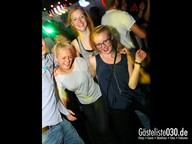 https://www.gaesteliste030.de/Partyfoto #38 Q-Dorf Berlin vom 20.09.2012