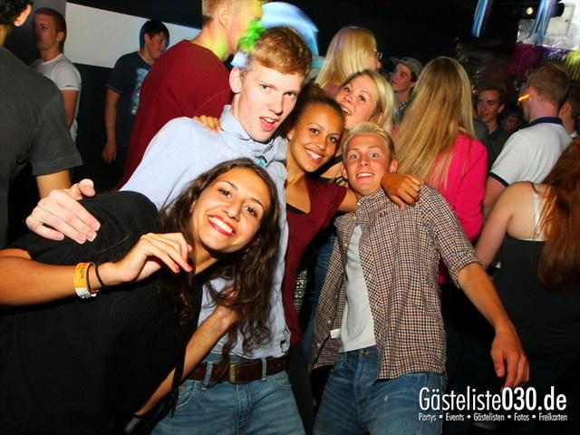 https://www.gaesteliste030.de/Partyfoto #61 Q-Dorf Berlin vom 20.09.2012