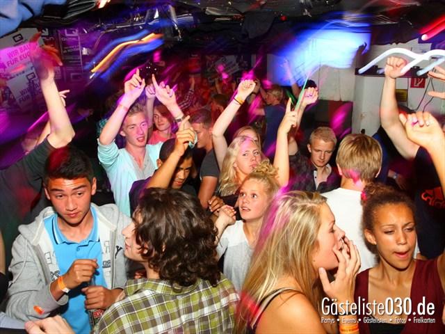 https://www.gaesteliste030.de/Partyfoto #31 Q-Dorf Berlin vom 20.09.2012
