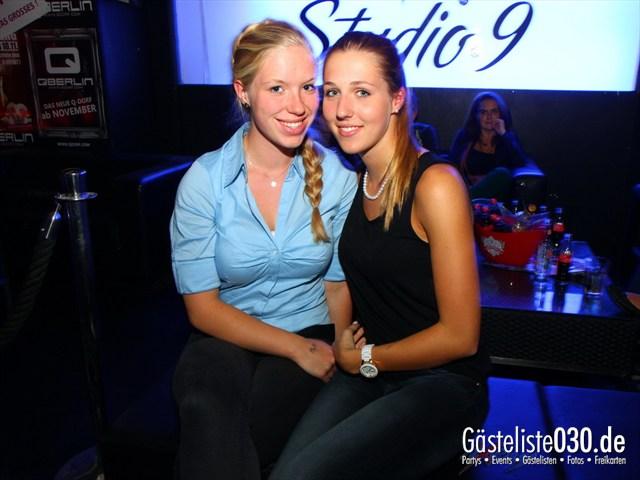 https://www.gaesteliste030.de/Partyfoto #18 Q-Dorf Berlin vom 20.09.2012