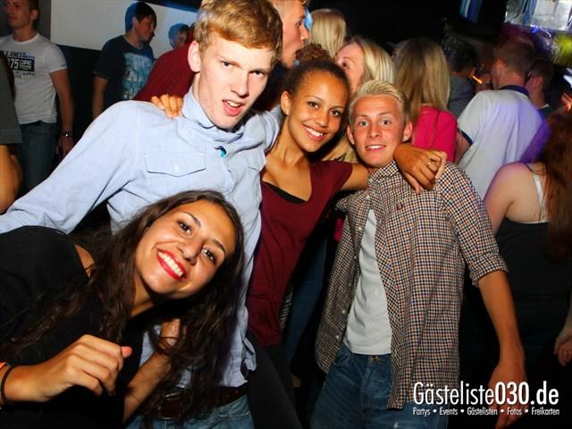 https://www.gaesteliste030.de/Partyfoto #56 Q-Dorf Berlin vom 20.09.2012
