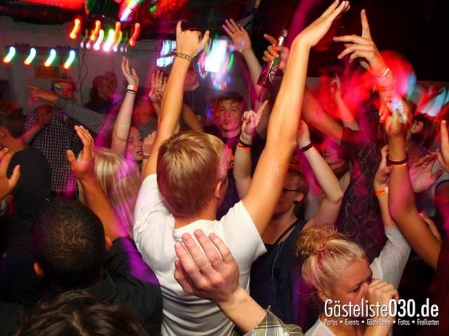https://www.gaesteliste030.de/Partyfoto #58 Q-Dorf Berlin vom 20.09.2012