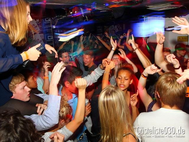 https://www.gaesteliste030.de/Partyfoto #28 Q-Dorf Berlin vom 20.09.2012