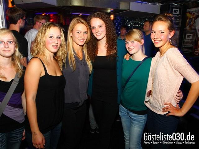 https://www.gaesteliste030.de/Partyfoto #15 Q-Dorf Berlin vom 20.09.2012