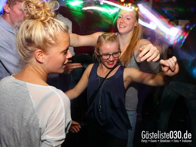 https://www.gaesteliste030.de/Partyfoto #34 Q-Dorf Berlin vom 20.09.2012