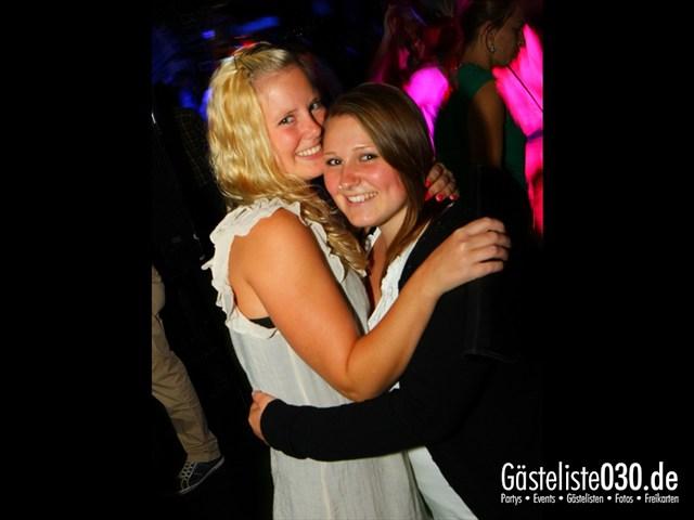 https://www.gaesteliste030.de/Partyfoto #30 Q-Dorf Berlin vom 20.09.2012