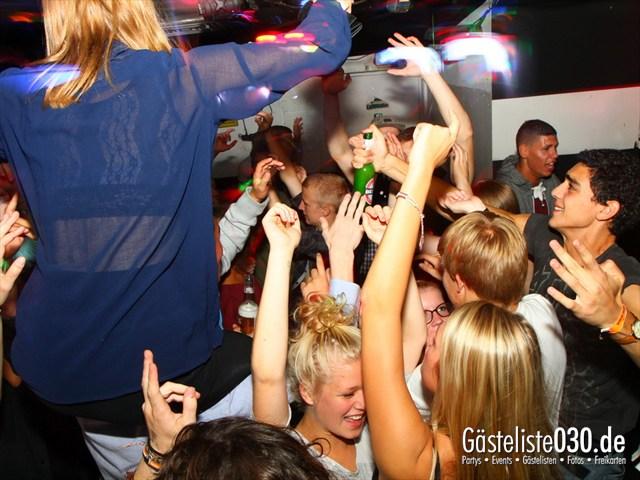https://www.gaesteliste030.de/Partyfoto #19 Q-Dorf Berlin vom 20.09.2012