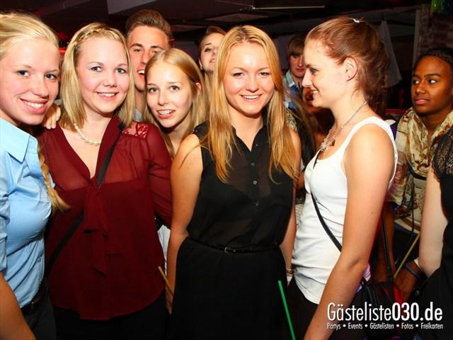 https://www.gaesteliste030.de/Partyfoto #64 Q-Dorf Berlin vom 20.09.2012