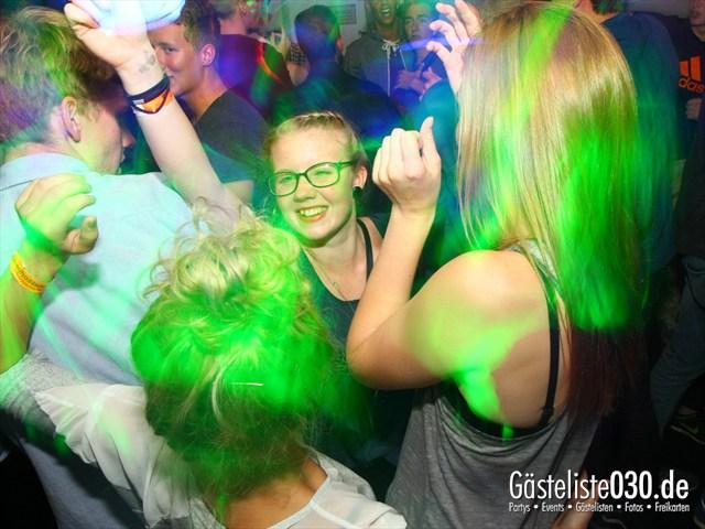 https://www.gaesteliste030.de/Partyfoto #39 Q-Dorf Berlin vom 20.09.2012