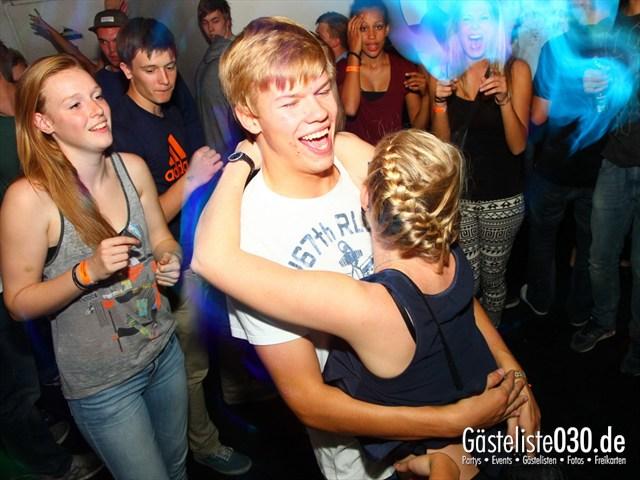 https://www.gaesteliste030.de/Partyfoto #25 Q-Dorf Berlin vom 20.09.2012