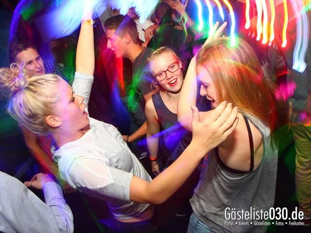 https://www.gaesteliste030.de/Partyfoto #2 Q-Dorf Berlin vom 20.09.2012