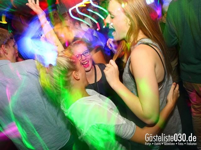 https://www.gaesteliste030.de/Partyfoto #65 Q-Dorf Berlin vom 20.09.2012