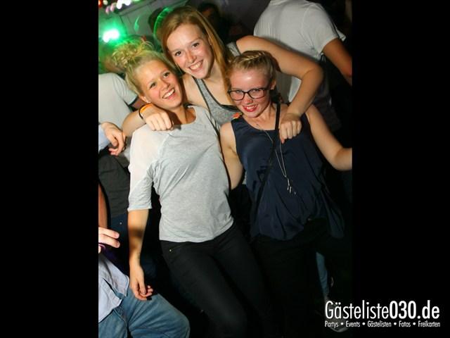 https://www.gaesteliste030.de/Partyfoto #29 Q-Dorf Berlin vom 20.09.2012