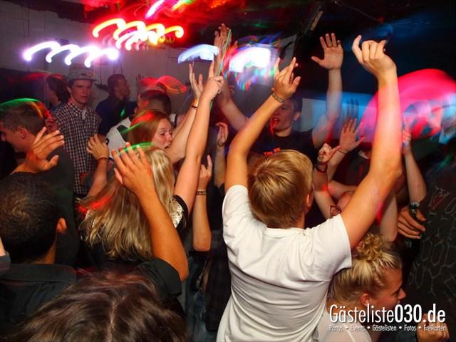https://www.gaesteliste030.de/Partyfoto #37 Q-Dorf Berlin vom 20.09.2012