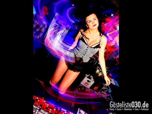 https://www.gaesteliste030.de/Partyfoto #7 Q-Dorf Berlin vom 20.09.2012