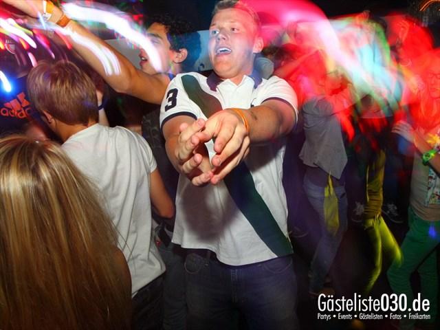 https://www.gaesteliste030.de/Partyfoto #62 Q-Dorf Berlin vom 20.09.2012
