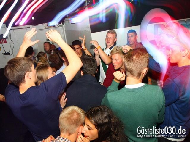 https://www.gaesteliste030.de/Partyfoto #51 Q-Dorf Berlin vom 20.09.2012