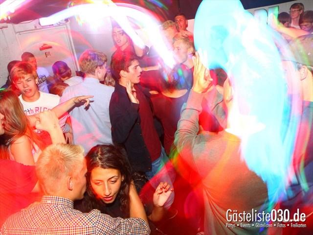 https://www.gaesteliste030.de/Partyfoto #40 Q-Dorf Berlin vom 20.09.2012