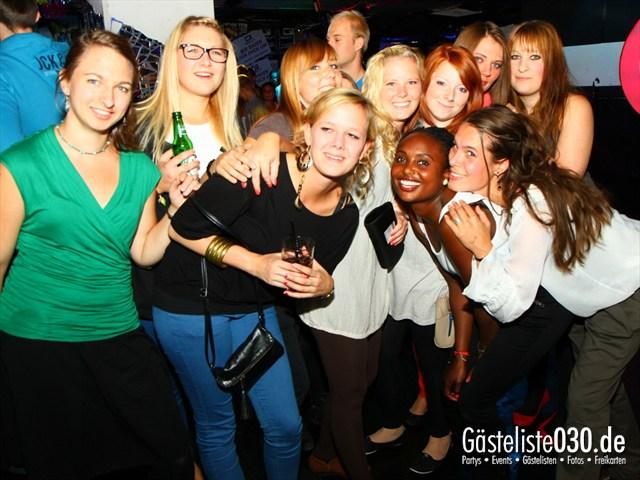 https://www.gaesteliste030.de/Partyfoto #48 Q-Dorf Berlin vom 20.09.2012